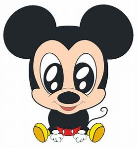 252 best images about MINNIE E MICKEY on Pinterest