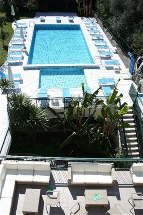 hotel le terrazze alassio hotel garden alassio italy hotel reviews tripadvisor