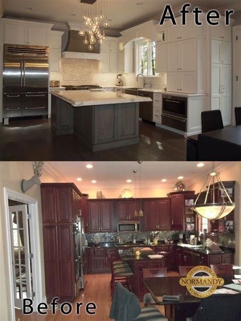 22+ Extraordinary Kitchen Remodel Videos