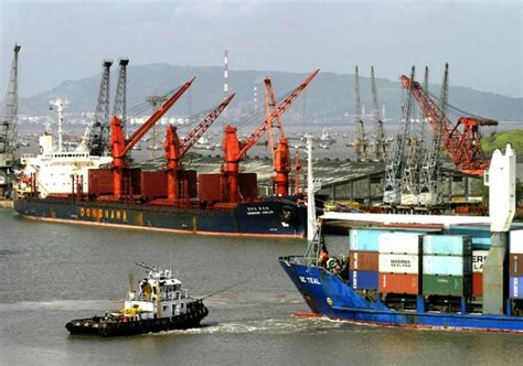 Boat Transport In India by Government Takes A Big Stride To Develop Coastal Shipping