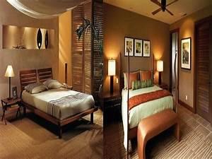 Idee De Deco Pour Chambre : id e d co chambre pour une pi ce votre image ~ Melissatoandfro.com Idées de Décoration