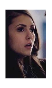 Do Elena and Damon Get Together in Vampire Diaries?