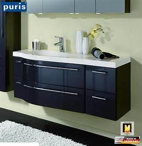 Waschtisch Set 120 Cm : puris swing waschtisch set 120 cm wua36901mr uta36301m impuls home ~ Bigdaddyawards.com Haus und Dekorationen