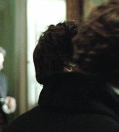 James Mcavoy Tom Lefroy GIF - Find & Share on GIPHY