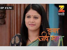 Watch Zee 24 Taas Online LiveFull Movie Online Free
