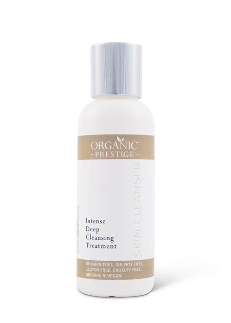 Amazoncom Luxury Organic Dry Skin Repair Cream