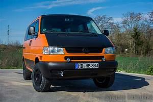 Vw T5 Benziner : unsere werkstatt werkstatt f r vw t3 t4 t5 t6 ~ Kayakingforconservation.com Haus und Dekorationen