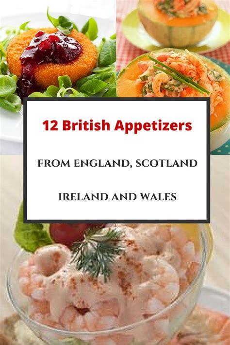 cuisine appetizer best 25 food recipes ideas on