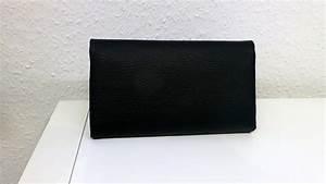 Möbel Rück Xxl : xxl geldb rse portemonnaie pfoten mit steckschloss ~ A.2002-acura-tl-radio.info Haus und Dekorationen
