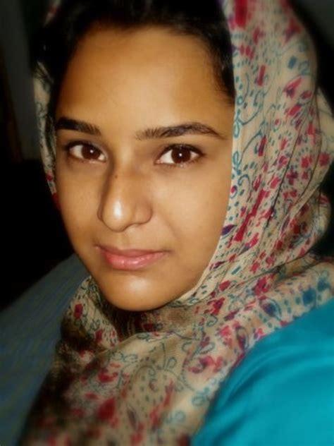 Small Boobs Paki Hijab Girl Some Nude Selfie Pakistani Sex Photo Blog