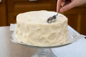 Easy Bake Games Secret Decorating Layer Cake Simple Cake Decorating For A Birthday Cake Of Your Loved Ones
