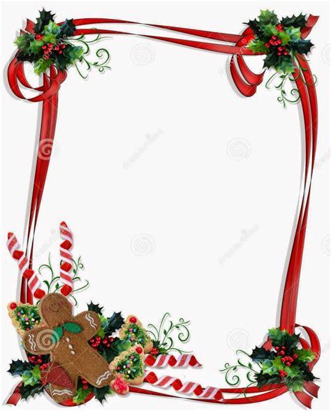 christmas clipart  mac clipartioncom