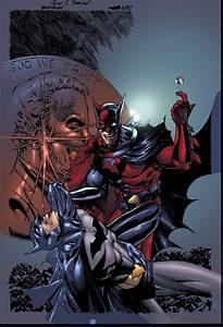 Batman Comics 2009 - Batman Photo (7009546) - Fanpop