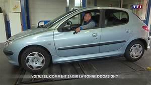 Automobiledoccasion Fr : comment bien choisir sa voiture d occasion lci ~ Gottalentnigeria.com Avis de Voitures