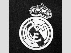100+ Kumpulan DP BBM Logo Real Madrid Keren Terbaru