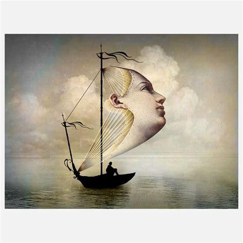 Best Images About Fairy Tale Art Pinterest