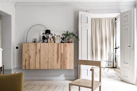 warme kleuren interieur zo voeg je warme kleuren toe aan een scandinavisch