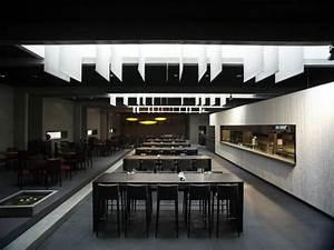 Sushi Bar Dortmund : design sushi bar in basel mieten ~ Orissabook.com Haus und Dekorationen