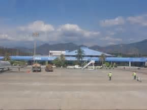 Ixtapa Zihuatanejo Airport