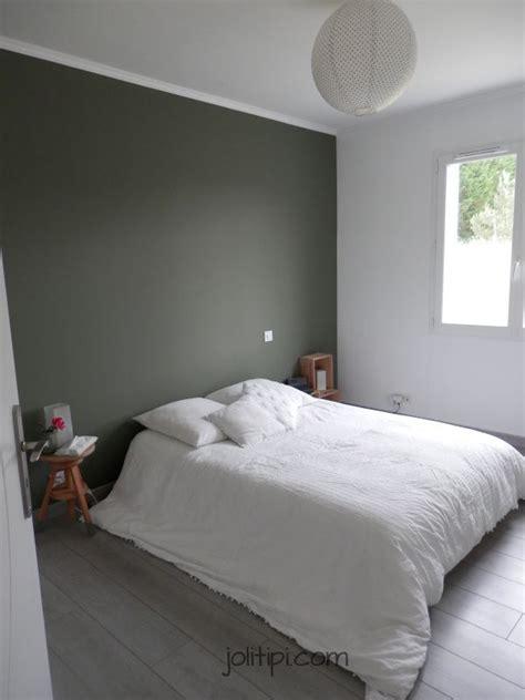 chambre parentale romantique idee deco chambre adulte romantique fabulous chambre with