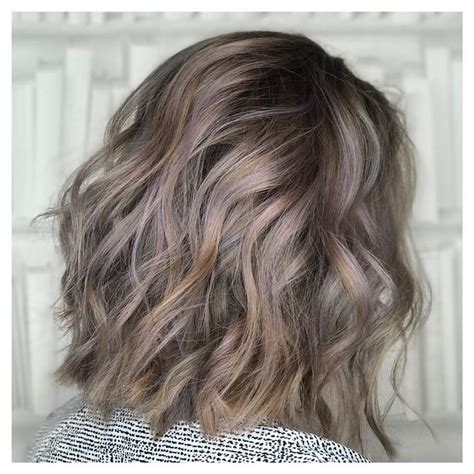 Charcoal Hair Dye by 18 Best Fall Hair Images On Hair Colors Hair