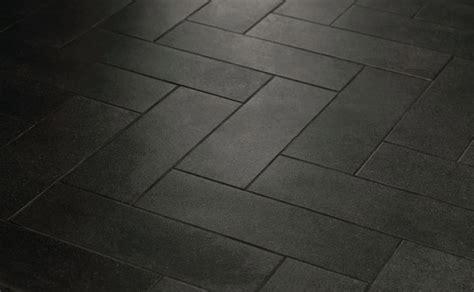 black floor tile street like brick flooring dark cement color lglimitlessdesign contest lg limitless