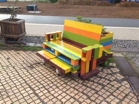 pallet furniture diy furniture   pallets pallet