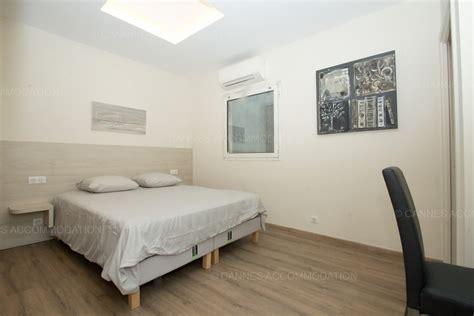 location chambre cannes appartement 2 chambres à louer cannes palais