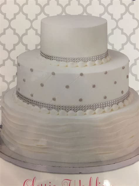 walmart cake   book walmart wedding cake sams