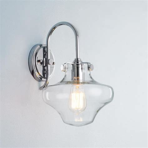 bath sconce lighting best 25 bedroom sconces ideas on wall sconce