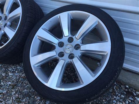 Zdx Wheels 5x120 19