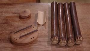 Fabriquer Un Carillon : pas pas fabriquer un carillon vent en bambou m6 d co jardin diy et bamboo ~ Melissatoandfro.com Idées de Décoration