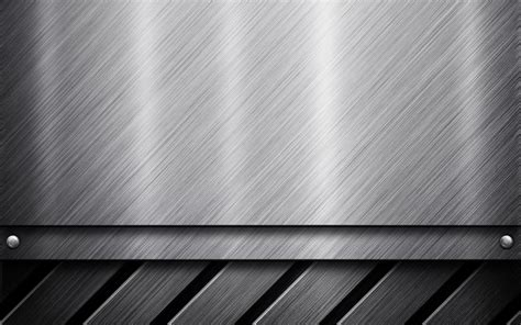 nice metallic wallpaper grey metallic wallpaper