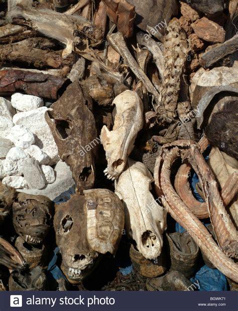 black magic used black magic africa voodoo stock photos black magic