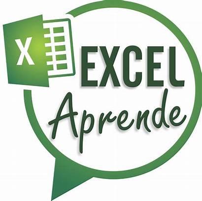 Excel Aprende Aprender Canales Cinco