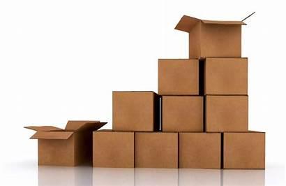 Boxes Supplies Move Moving Packing Ng Moveme
