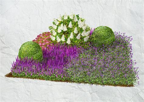 Welche Pflanzen Für Sonnigen Vorgarten by Welche Pflanzen F 252 R Sonnigen Vorgarten