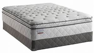 havertys mattress bedroom queen size bedroom sets With united furniture and mattress