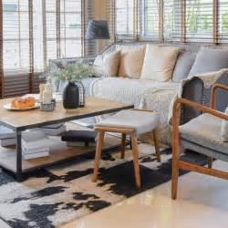 grey livingroom grey living room ideas terrys fabrics 39 s