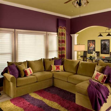 Best Color For Living Room Beautiful Neutral Paint Colors