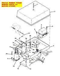 Gas Club Car Diagrams Golf Cart