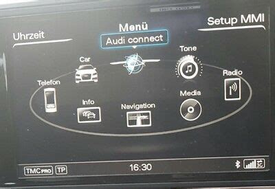 audi mmi update 2018 audi brandneues mmi 3g high software navi update 2018 a4 a5 a6 a8 q5 q7 eur 99 00