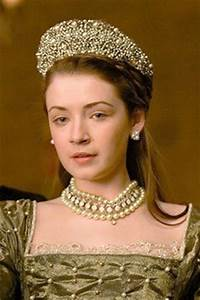1000+ images about The Tudors on Pinterest | Tudor, Anne ...