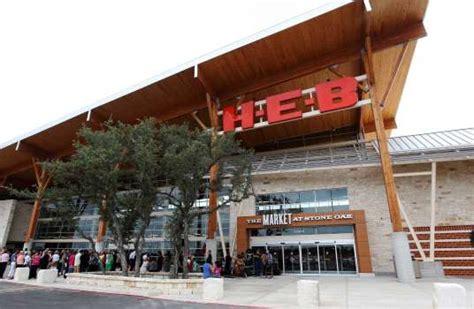 h e b set to build a bigger better seguin store san