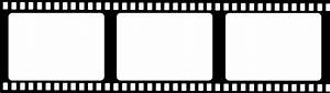 Film Reel Png - ClipArt Best