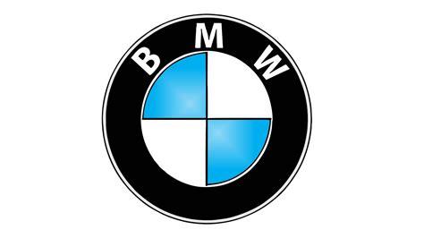 How To Draw The Bmw Logo (symbol, Emblem)