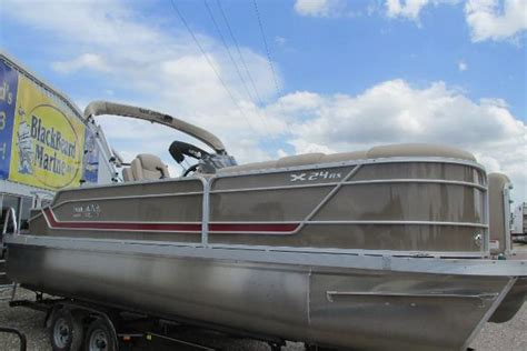 G3 Boats Suncatcher by New G3 Boats For Sale Boats
