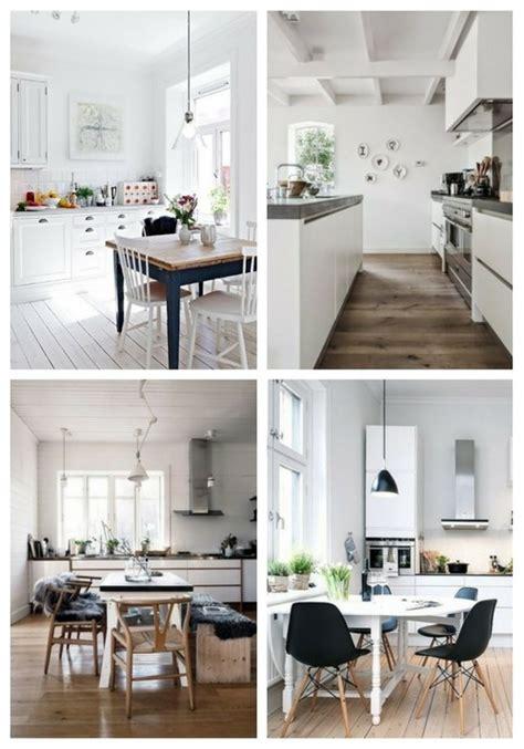 scandinavian kitchen design comfydwelling your home decor great photos and diys 2114