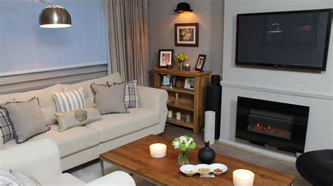 sidcup makeovers  minute makeover