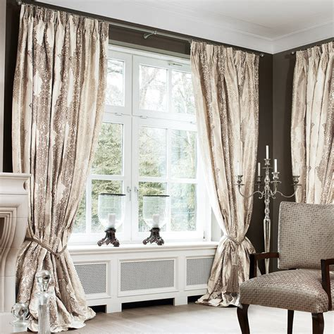 gardinen bestellen 50 sch ne vorh nge bestellen f r gardinen wohnzimmer bilder